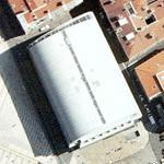 Opéra Nouvel (Google Maps)