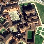 Ducal Palace (Google Maps)