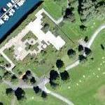 Sea-park Lucerne (Google Maps)