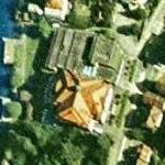 Casino Zug (Google Maps)