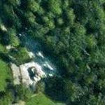 Wildpark Langenberg