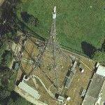 Crystal Palace Transmitter (Google Maps)