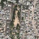Purani Haveli (Google Maps)