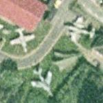 Museet Flyvestation Karup (Google Maps)