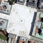 Place Stanislas (Google Maps)