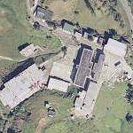 Campamento Guavate Prison (closed) (Google Maps)