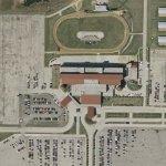Dairyland Greyhound Park (Google Maps)