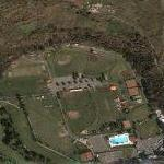 Carney Park (Google Maps)