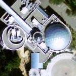 Chabot Space & Science Center (Google Maps)