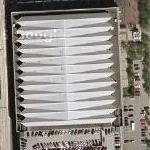 1st Mariner Arena (Google Maps)
