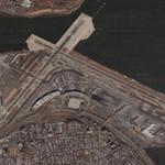 LaGuardia Airport (LGA)