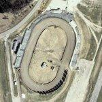I-55 Raceway (Google Maps)