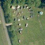 Boy Scout Camp (Google Maps)