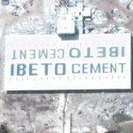 Ibeto Cement
