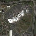 Liffey Valley Centre (Google Maps)