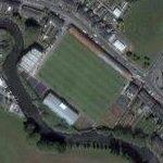 Tolka Park (Google Maps)
