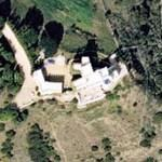 Malibu Castle Kashan (Google Maps)