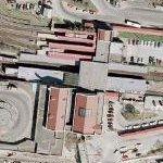 69th Street Terminal (Google Maps)