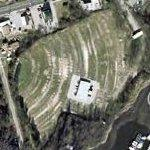 Bengies Drive-In Theater (Google Maps)