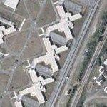 Western Correctional Institution (Google Maps)