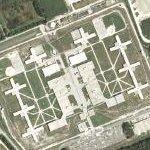 Eastern Correctional Institution (Google Maps)