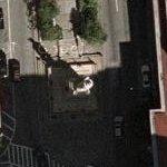 Battle Monument (Google Maps)