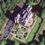 Belfast Castle (Google Maps)