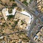Imam Al-Adham Mosque (Google Maps)