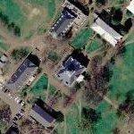 St John's College (Google Maps)