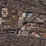 Queens College (CUNY) (Google Maps)