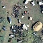 Remote Camp (Google Maps)