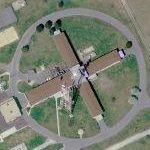 Davidsonville Transmitter Site (USAF) (Google Maps)