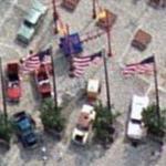 Flags (Google Maps)