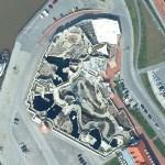 Zoo am Meer (Bremerhaven Zoo) (Google Maps)