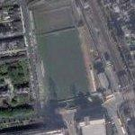 Carlisle Grounds (Google Maps)
