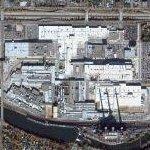 General Motors - Lansing Grand River Assembly (Google Maps)