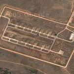 Fort Carson (Google Maps)