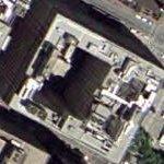 Hotel Dupont (Google Maps)