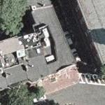 Real World Boston (Google Maps)