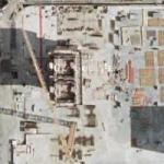 Lincoln Square (Google Maps)