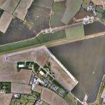 RAF Strubby (closed) (Google Maps)