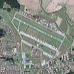 Ivanovo Severny Air Base