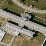 Atlanta Federal Penitentiary (Google Maps)