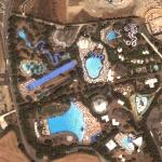 The most famous italian waterpark