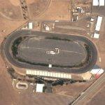 Mesa Marin Raceway