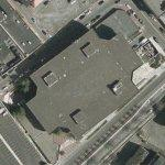 Cumberland County Civic Center (Google Maps)