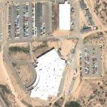 Camel Rock Casino (Google Maps)