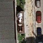 Baltimore Nipper (Google Maps)