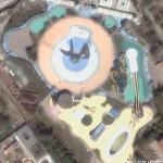 Atlantica Aquapark (Google Maps)