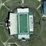 Dix Stadium (Google Maps)